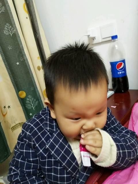宝妈们帮帮忙_宝宝两岁支原体感染吃药老不好