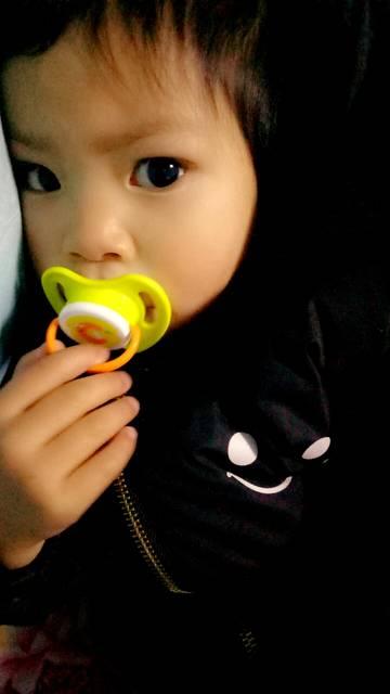 换什么奶粉好?!_宝宝两岁四个月了,一直吃喜宝