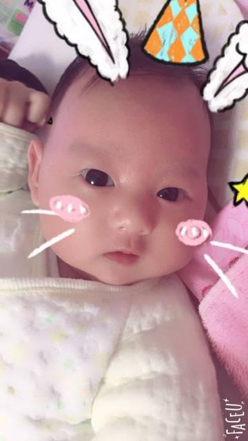 宝宝 壁纸 孩子 小孩 婴儿 360_640 竖版 竖屏 手机