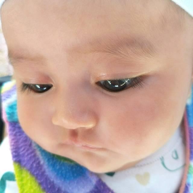 宝宝37.6度是不是发烧了