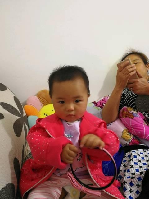 一岁宝宝不吃饭只喝奶怎么办_一岁宝宝不吃饭