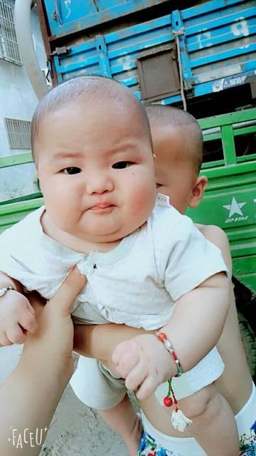 二宝_六个月的宝宝吃什么辅食比较好