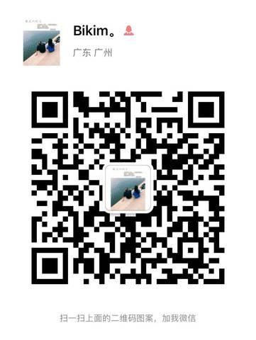 journal_insert_pic_1276048729