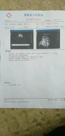 journal_insert_pic_1463525318